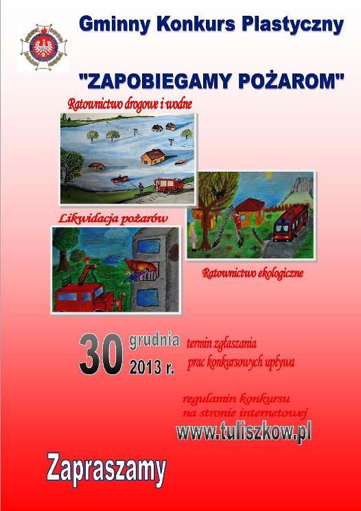 Publikacja2