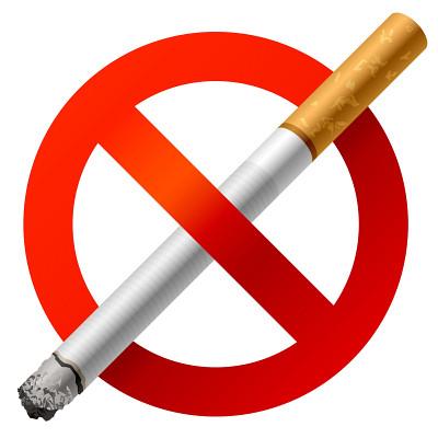 https://spogorzelczyn.pl/wp-content/uploads/2015/11/1.-stop-smoking-hypnosisa.jpg